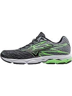 | Mizuno Men's Wave Catalyst Running Shoe | Road