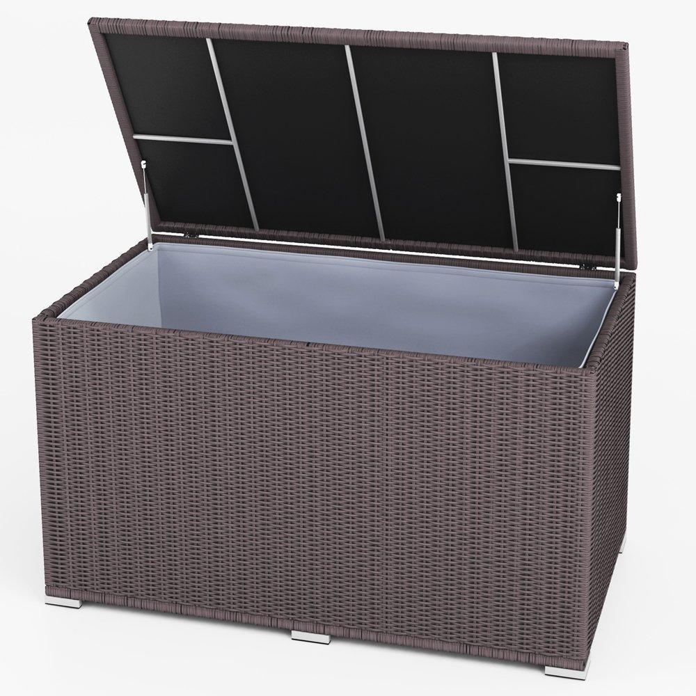 box f r auflagen ji88 hitoiro. Black Bedroom Furniture Sets. Home Design Ideas