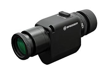 Bresser zoom monokular mit bildstabilisator amazon kamera