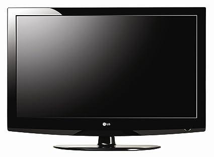 amazon com lg 42lg30 42 inch 720p lcd hdtv electronics rh amazon com 42LG30 Problems 42LG30 Parts
