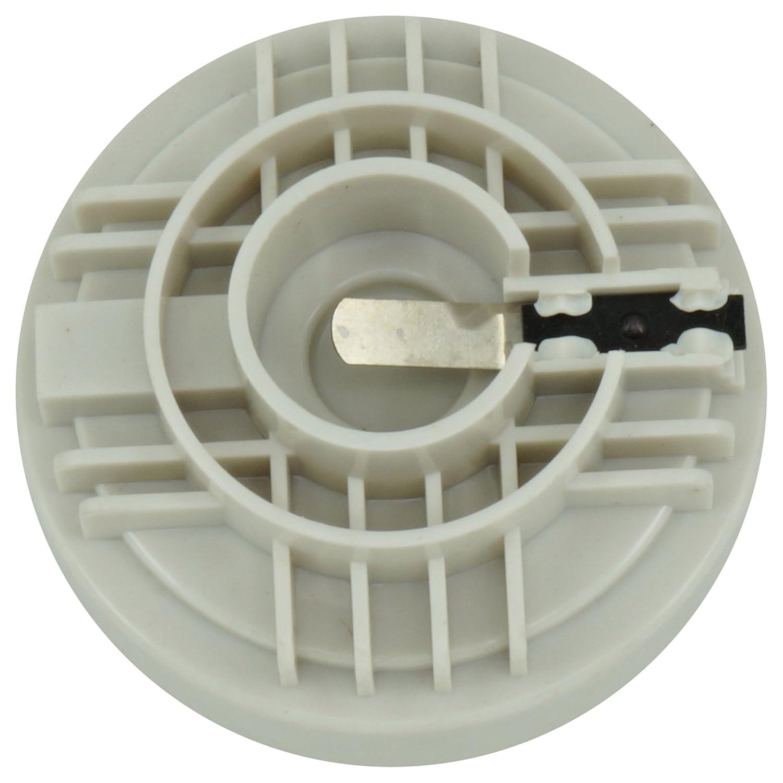 Formula Auto Parts DRS48 Distributor Rotor