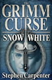 The Grimm Curse - Snow White (The Grimm Curse Series Book 3)