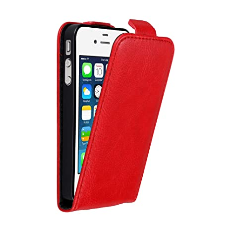 coque iphone 4 fond degrande