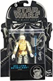 """Luke Skywalker Wounded by Wampa Hoth """"The Empire Strikes Back"""" #02 - Star Wars Black Series 2014 von Hasbro"""