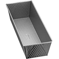 """Kaiser 650050 Bread Mould, 13.78"""", Anthracite"""