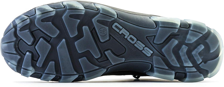S3 Airtox GL6 Botas de seguridad