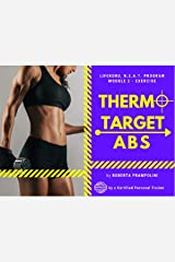 THERMO TARGET ABS (NEAT Programme) Kindle Edition