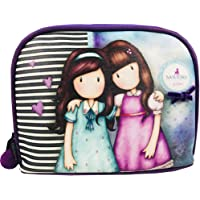 Neceser para niña Friends Walk Together (SA002100), Estuche