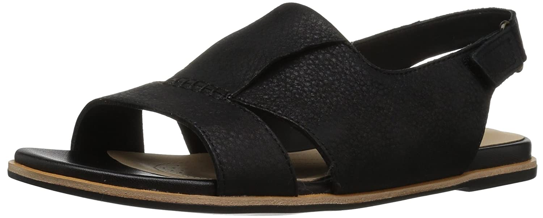 c99b0748cc01 Clarks Womens Sultana Rayne Sandal  Amazon.ca  Shoes   Handbags