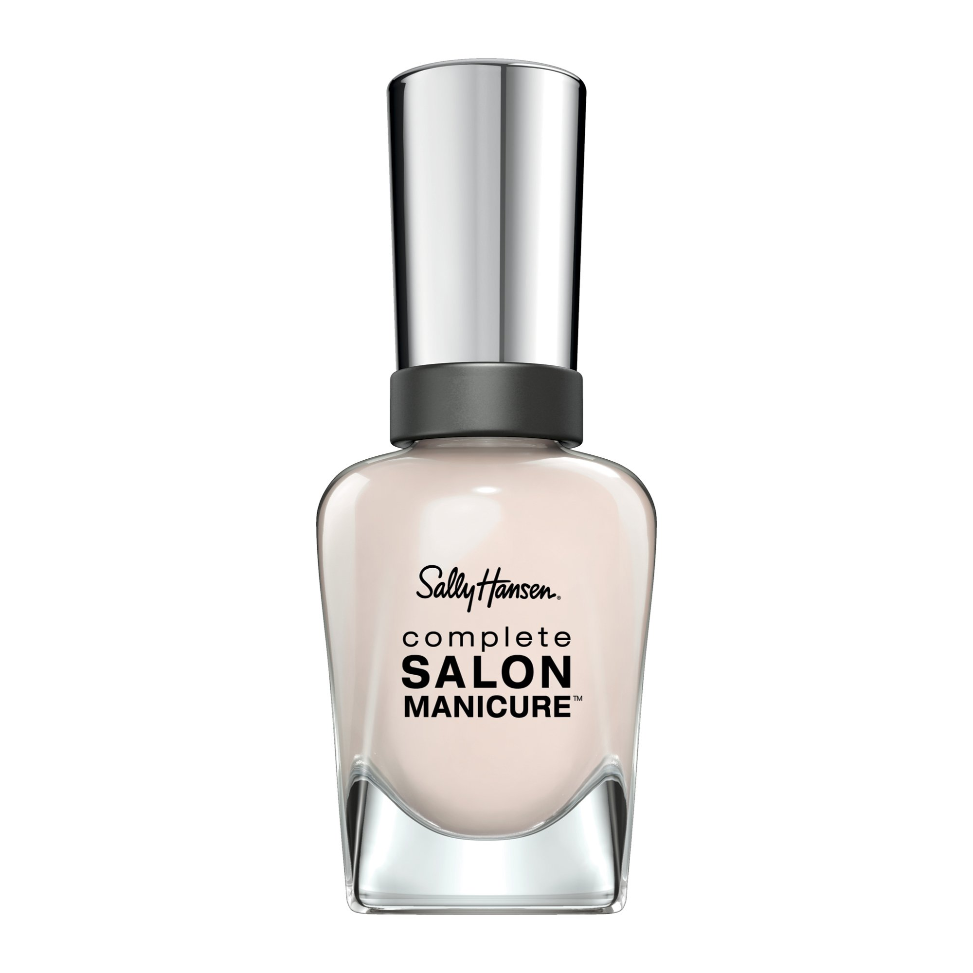 Magnificent Nail Polish Used In Salons Motif - Nail Paint Ideas ...