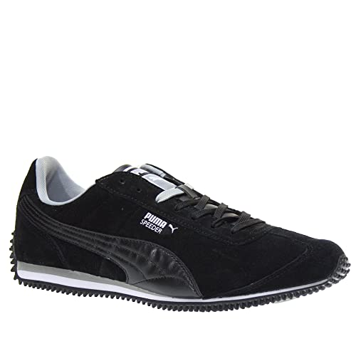 PUMA Puma speeder s zapatillas moda hombre: PUMA: Amazon.es: Zapatos y complementos