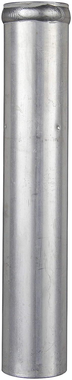 Spectra Premium 0210042 A//C Accumulator