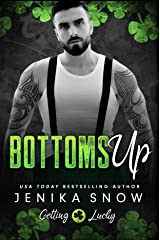 Bottoms Up (Getting Lucky) Kindle Edition