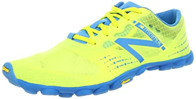 new balance womens trail running shoes wt00