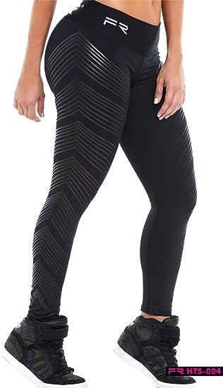 Fiber Colombian Activewear Leggings Joggers Jumpsuits Tights Compression Pants