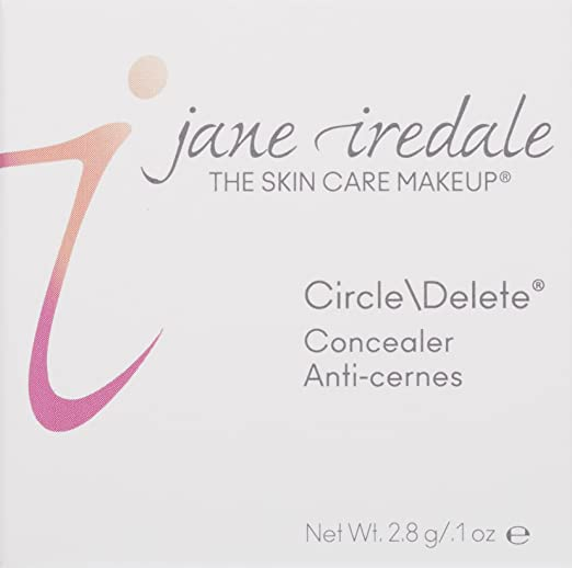 Circle/Delete Concealer by Jane Iredale #14