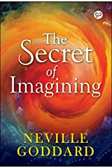 The Secret of Imagining Kindle Edition