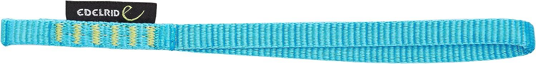 Unisex EDELRID Tech Web Unisex Quick Kdraw Sling Sling Schlinge Tech Web Quickdraw Sling