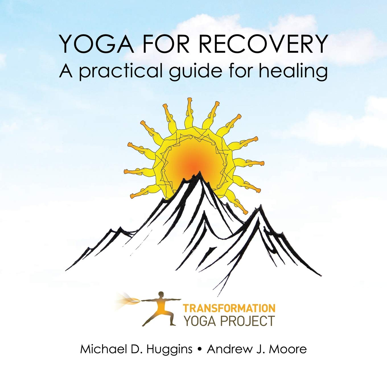 Yoga For Recovery: A practical guide for healing: Amazon.es ...