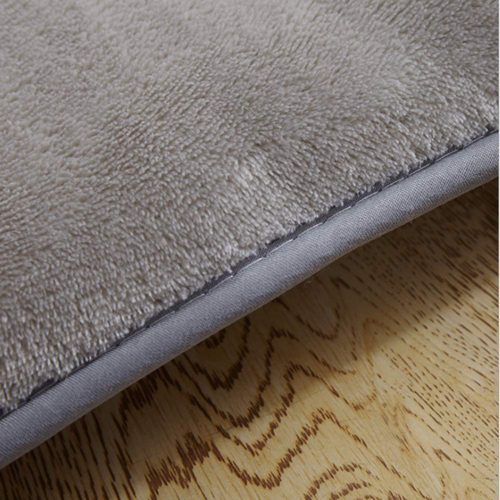 Amazon.com: V-mix - Colchón de franela para cama de tatami ...