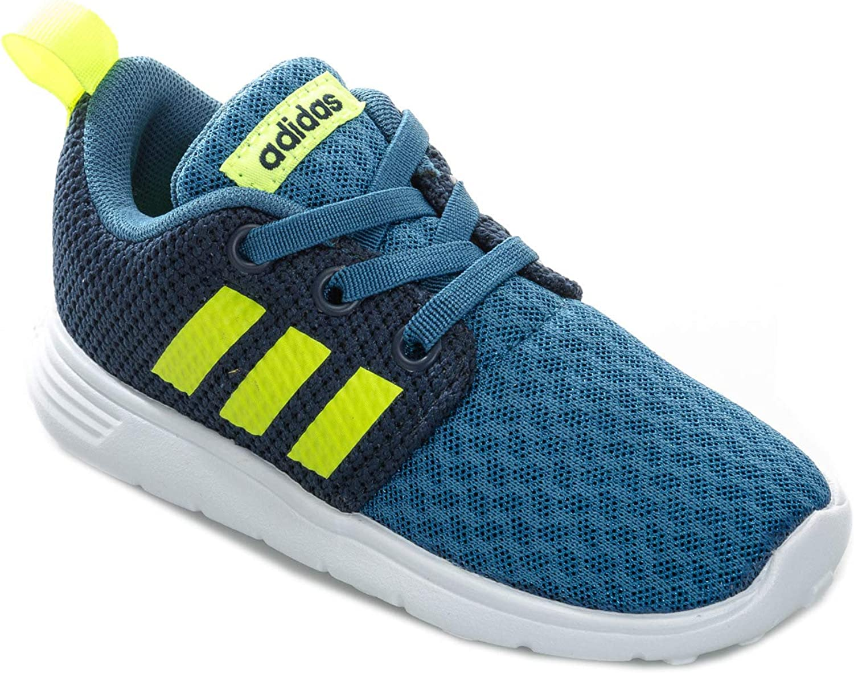 adidas Unisex Baby Swifty Inf Sneaker