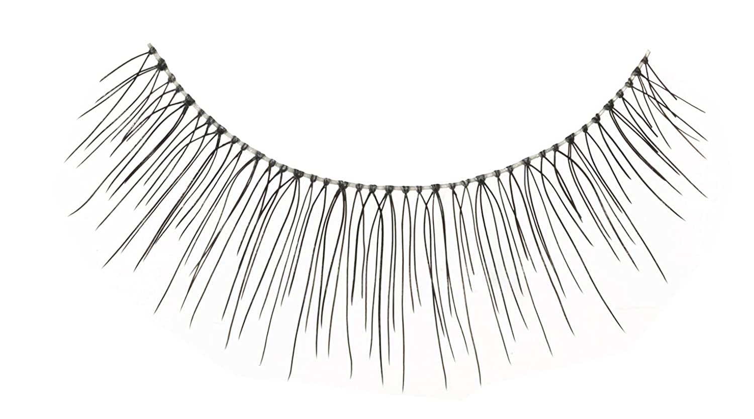 37bb0046574 Eylure Enchanted Strip Lashes, Adore: Amazon.co.uk: Beauty