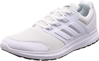 adidas, Galaxy 4 Men's Shoes