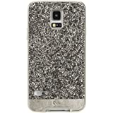Case-Mate Samsung Galaxy S5 Brilliance Case - Champagne