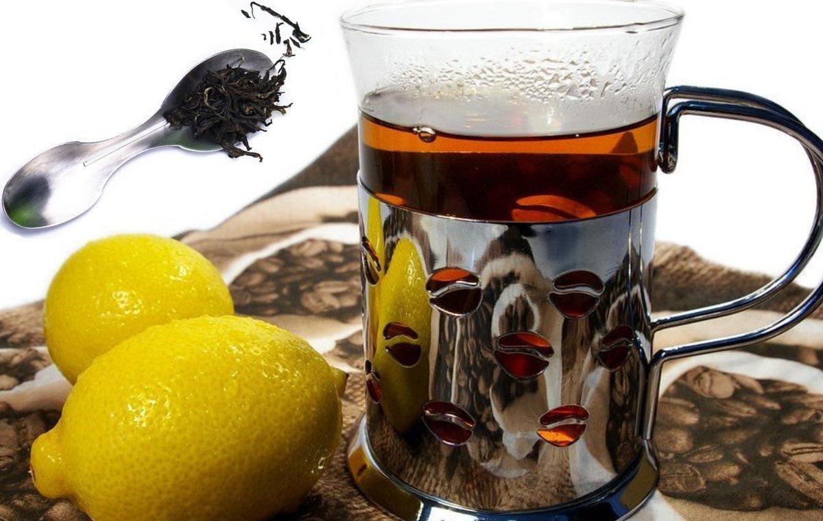 Tea Leaves Spoon,Stainless Steel Coffee Tea Scoop With 2 Measuring Scoops