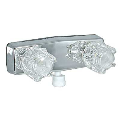 Valterra PF213350 Shower: Automotive