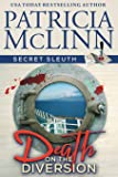 Death on the Diversion (Secret Sleuth)