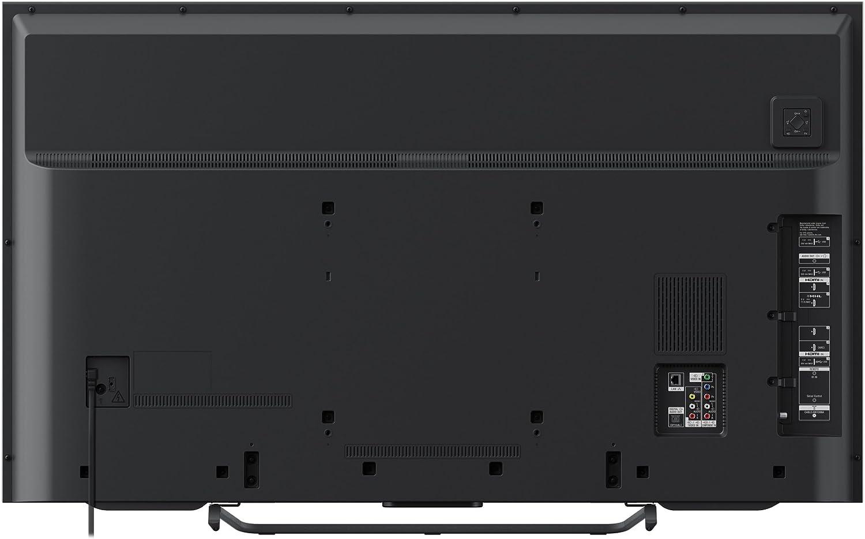 Sony XBR-55X810C 55
