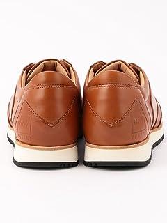 Bey One 115-43-0885: Cognac