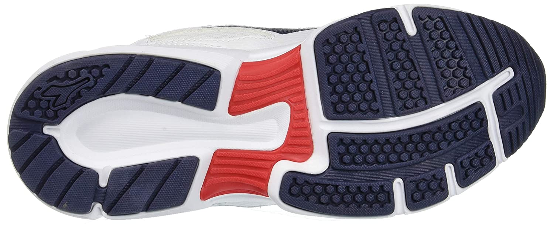 05d9fa64701 Diadora Unisex Adults  Shape 10 Running Shoes  Amazon.co.uk  Shoes   Bags
