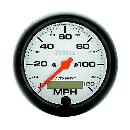 Prime Auto Meter Speedometer Wiring Diagram Wiring Diagram Tutorial Wiring Digital Resources Bocepslowmaporg
