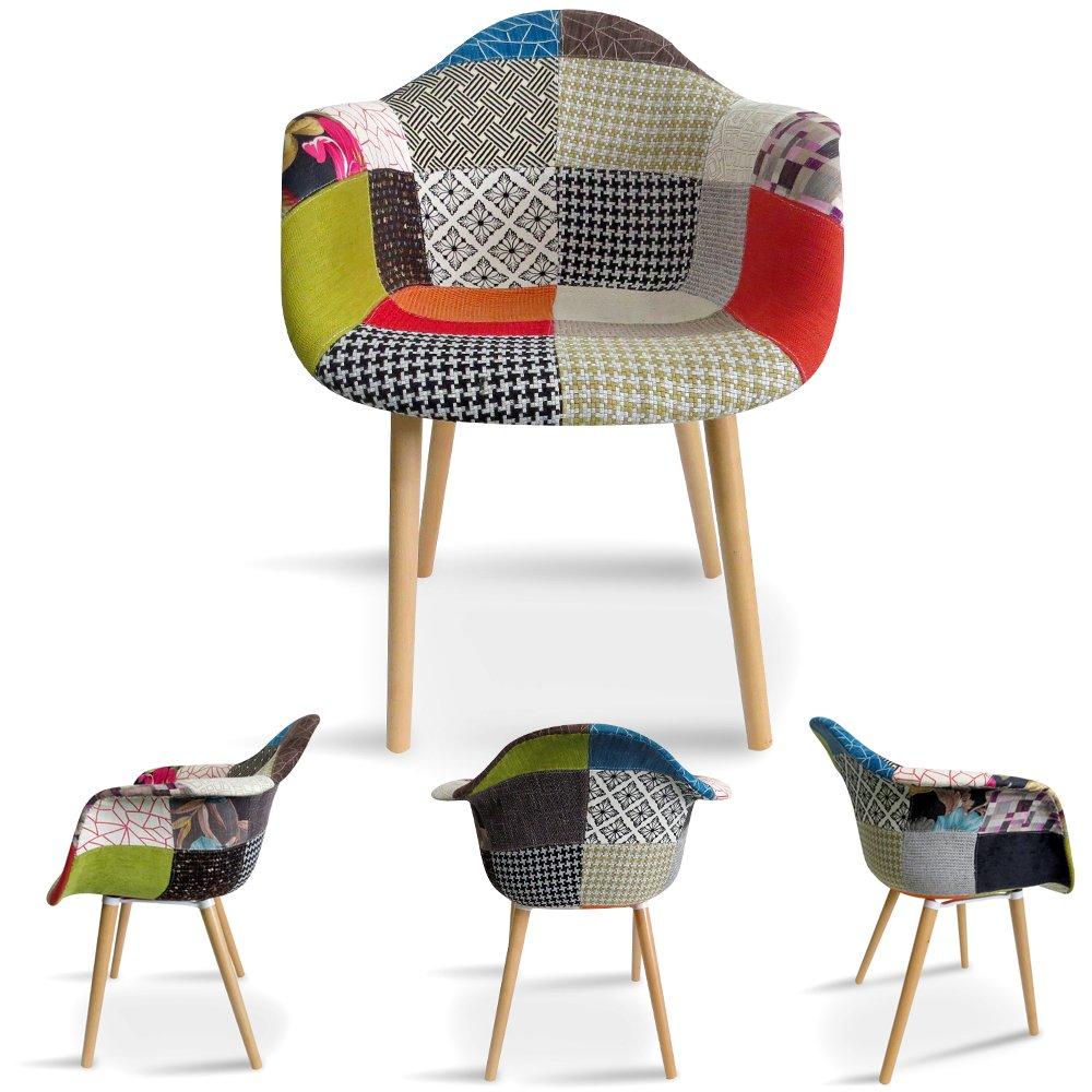 Sessel Relaxsessel Günstig Online Kaufen Ikea Design Armsessel ...