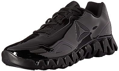 Reebok Men s Zig Pulse Running Shoe 2562035d9