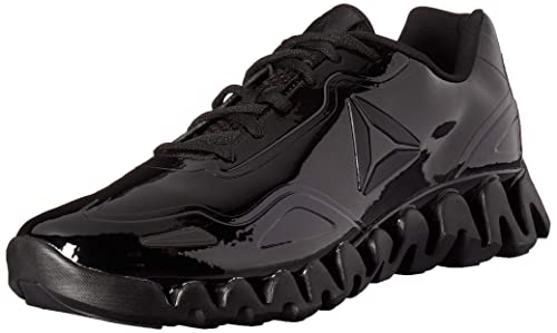 d8fb2699f09 Reebok Men s Zig Pulse Running Shoe