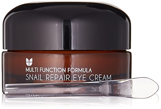 MIZON Snail Repair Eye Cream, 25ml (0.84 fl. oz.)