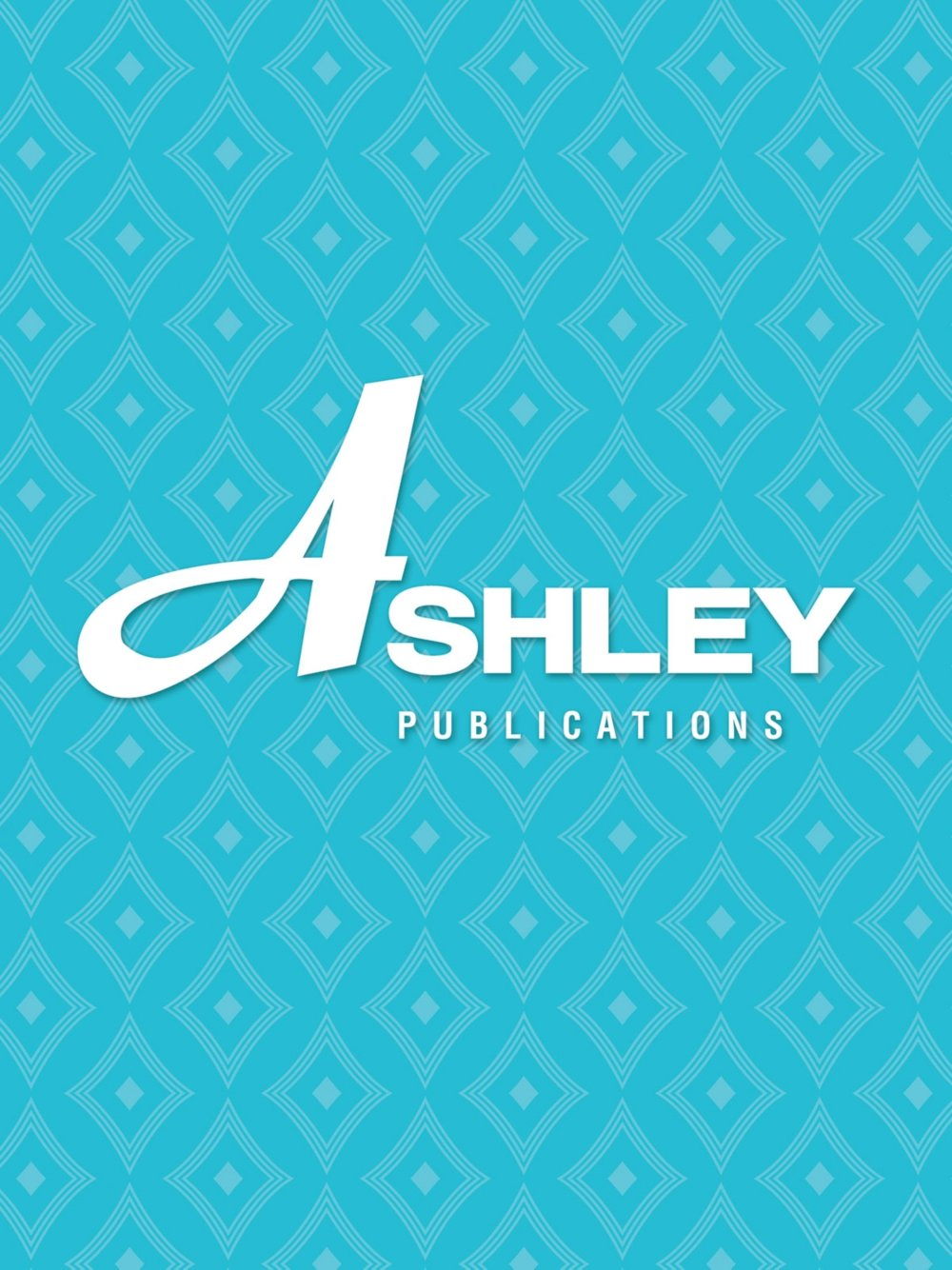 Download Ashley Publications Inc. His Eye Is on the Sparrow Larrabee Sheets (Ashley) Series Performed by Gabriel pdf epub