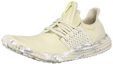 672f34584365 Amazon.com  adidas Women s Athletics 24 7 Tr  Shoes