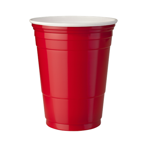 Virtual Beer Pong ()