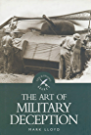 The Art of Military Deception