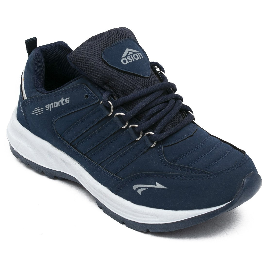 Cosco Sports Running Shoes for Men