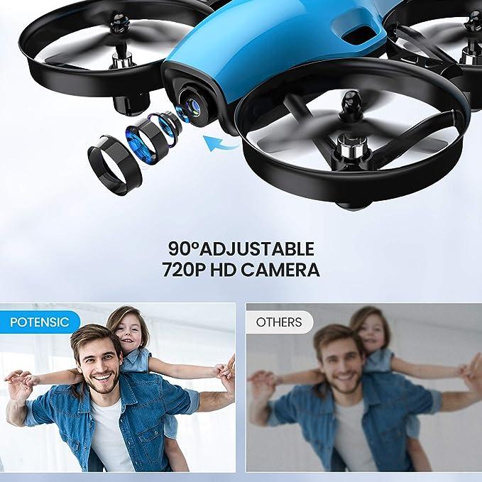 Potensic  product image 5