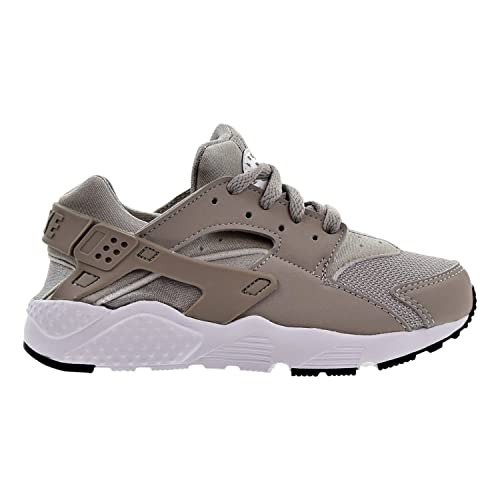 968417564cb0 Nike Huarache Run (PS) Little Kid s Shoes Bright Cobblestone White  704949-029