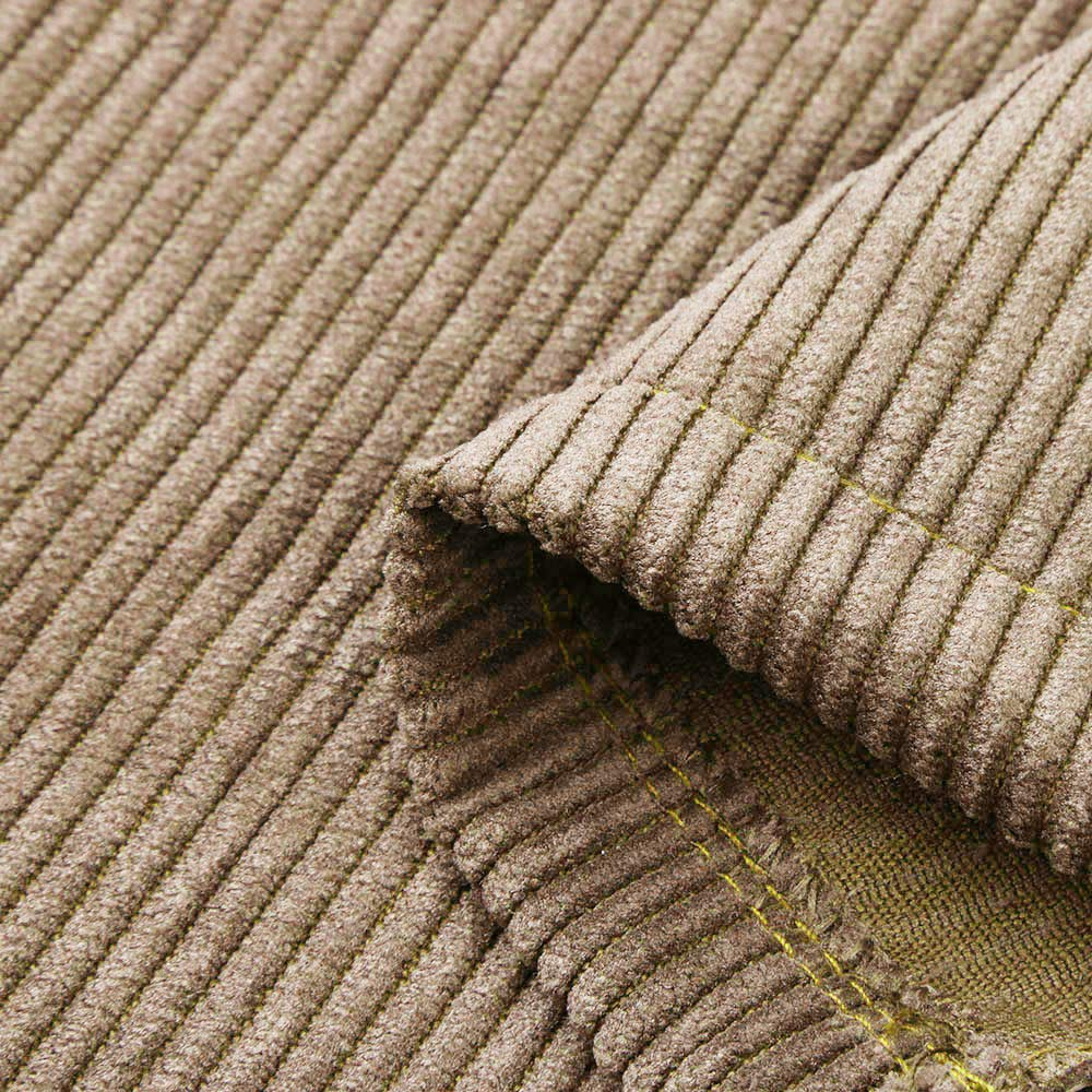 Sylar Pantalones Mujer Invierno Cl/ásico Retro Moda Color S/ólido Pana Suelto Pantalones Casuales Caliente Bolsillo Pantalones De Pierna Ancha