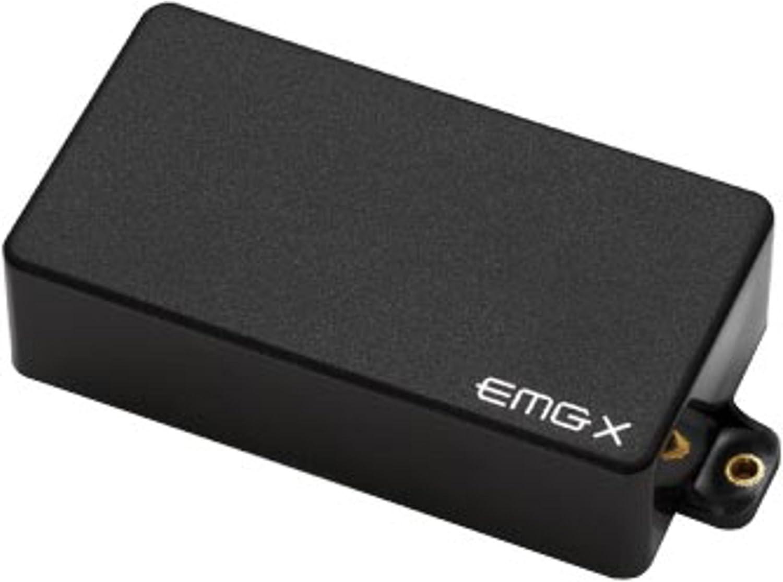 Emg 60-X Active Humbucker Pickups