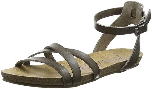 Blowfish Donna Granola altezza caviglia sandali