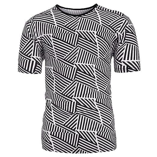 075901938b3 J-paty Summer Men s Plus Size T-Shirt